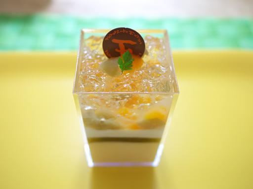 曽我梅酒(201208@ヨロイヅカファームトーキョー)